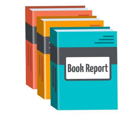 Story of keys book report